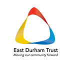 East Durham Trust support Easington Social Welfare Centre