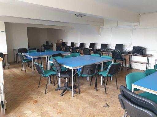 it-meeting-room.jpg
