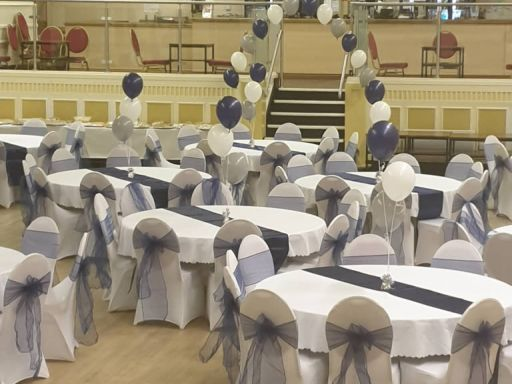 wedding-setup-hall-5.jpg