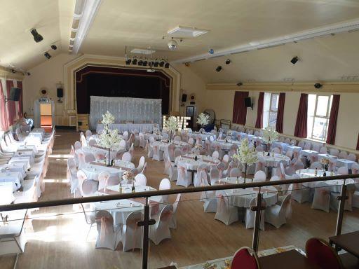 wedding-setup-hall-3.jpg