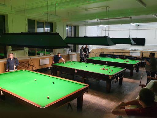 snooker-room.jpg