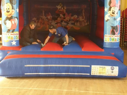 bouncy-castle-hire.jpg