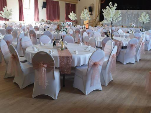wedding-setup-hall-4.jpg