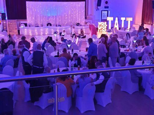 wedding-setup-hall-2.jpg