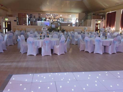 wedding-setup-hall-1.jpg