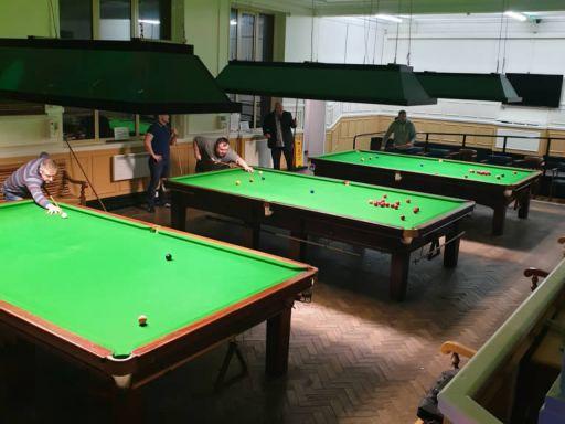 snooker-room-1.jpg